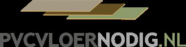 PVCvloerNodig.nl logo