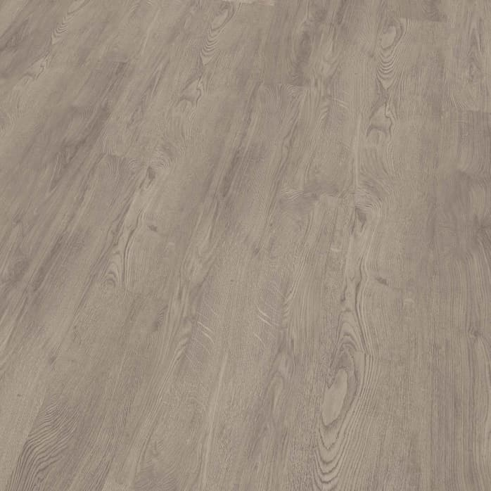 AuthenticOak-Heartwood-56281