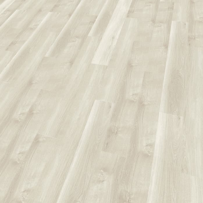BroadLeaf-41810-Light Sycamore