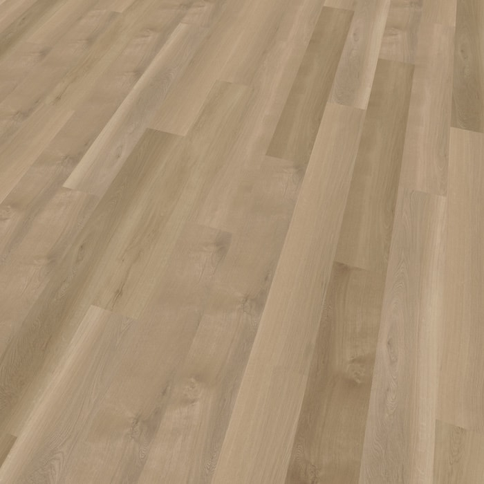 BroadLeaf-41822-Pure Sycamore