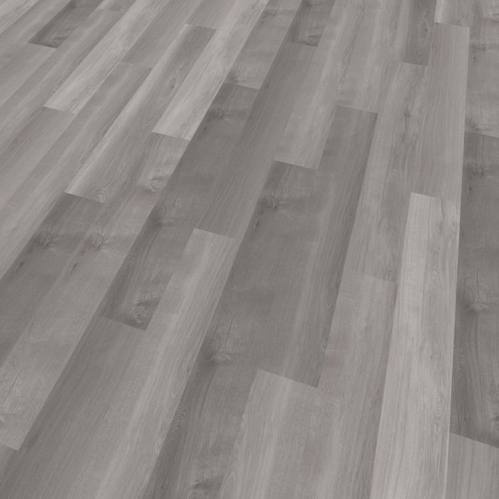BroadLeaf-41828-Grey Sycamore