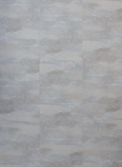 Pure-TILE-8505