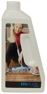 /includes/_Files/afbeeldingen/webshop/mFLOR clean mat 750ml.jpg