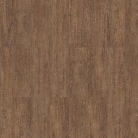 tarkett-essentials-30-country-oak-natural-24707002