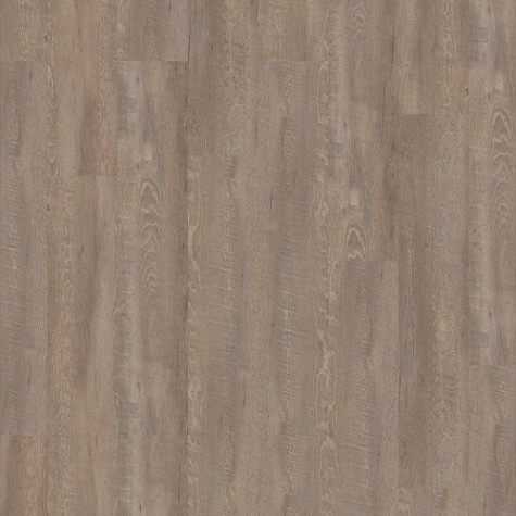 tarkett-essentials-30-smoked-oak-light-grey-3977004