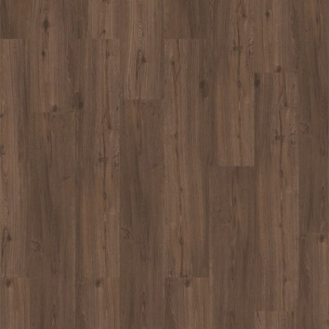 tarkett-essentials-30-soft-oak-brown-3977007