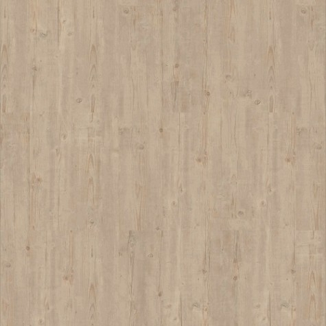 tarkett-essentials-30-washed-pine-beige-24707005
