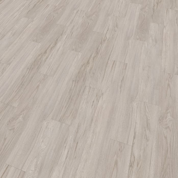 English Oak-70592-MarstonOak