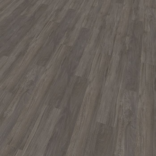 English Oak-70597-EppingOak