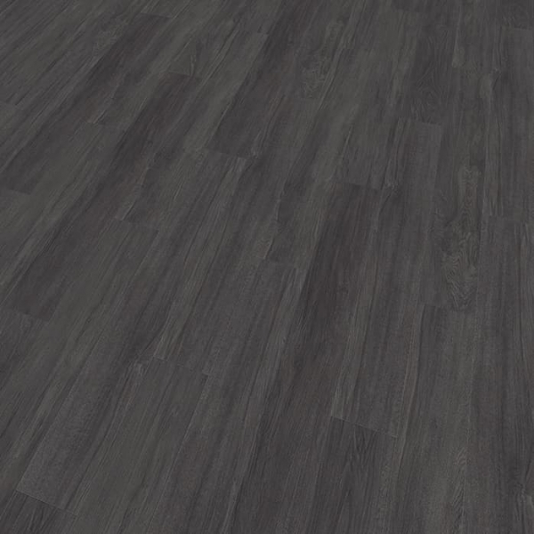 English Oak-70598-SherwoodOak
