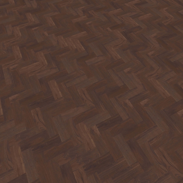 /includes/_Files/thumbs/afbeeldingen/webshop/Parva Parquet AgderOak-46288.jpg