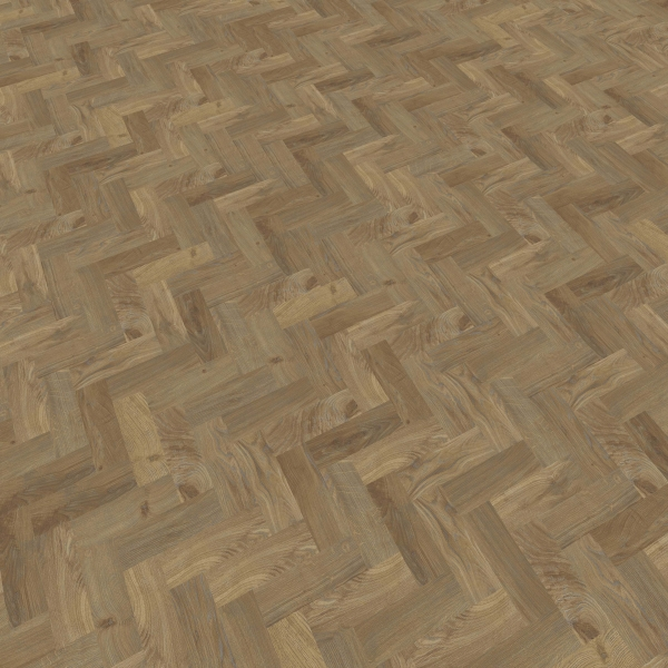 Parva Parquet-ThorsOak-46282