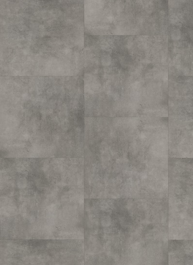 Pure Tile-8506