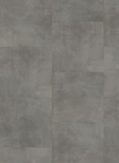 Pure Tile-8508