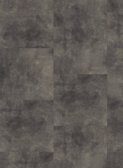Pure Tile-8509