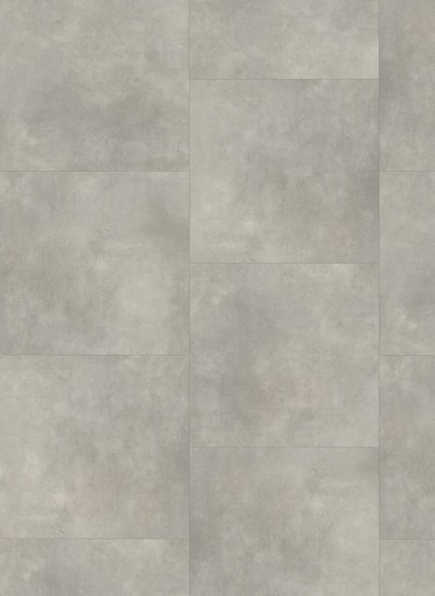 Pure Tile-8510