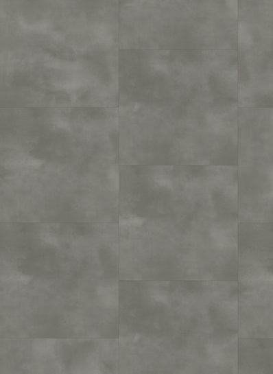 Pure Tile-8511
