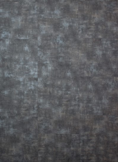Pure-TILE-8503
