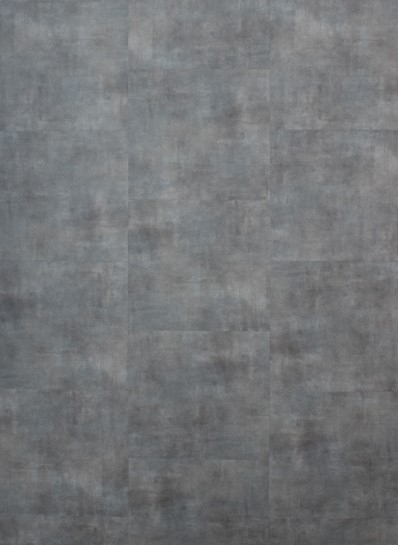 Pure-TILE-8504