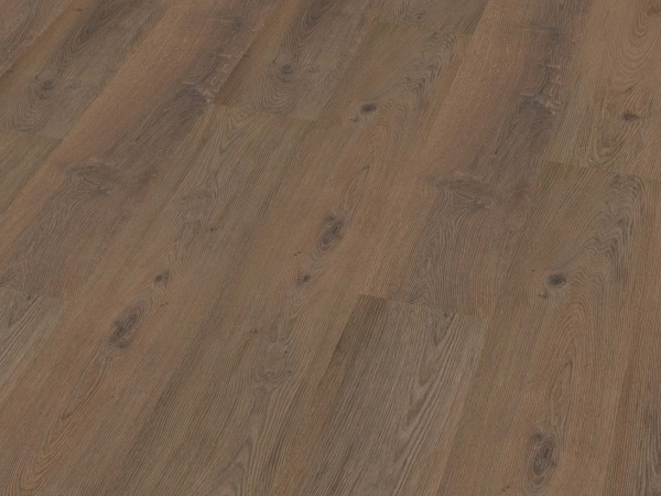 Sarenza-Antique Oak
