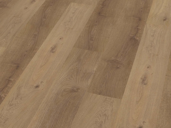 Sarenza-Natural Oak