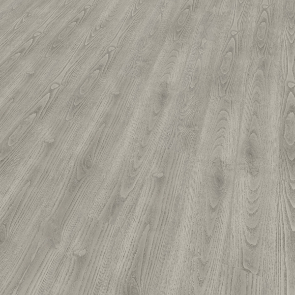 ShadyLarch-81503-Grano
