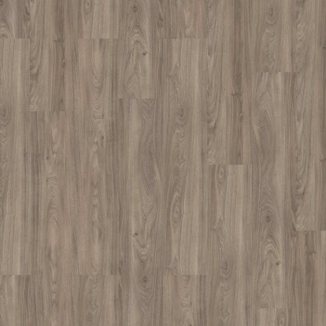 tarkett-essentials-30-aspen-oak-grey-3977013