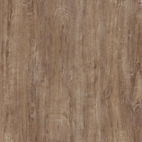 tarkett-essentials-30-country-oak-beige-24707001