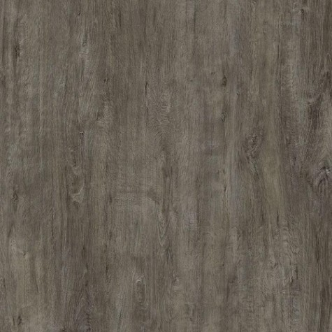 tarkett-essentials-30-country-oak-grey-24707003