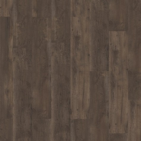 tarkett-essentials-30-primary-pine-dark-brown-3977017