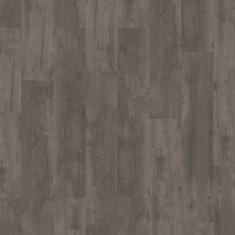 tarkett-essentials-30-primary-pine-dark-grey-3977019