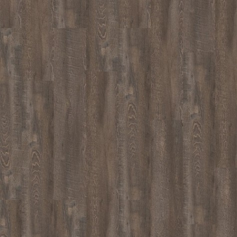 tarkett-essentials-30-smoked-oak-dark-grey-3977003
