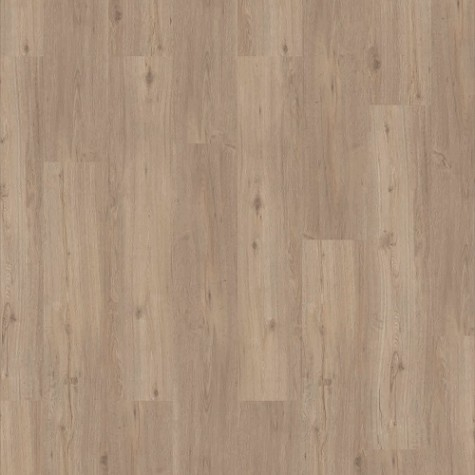 tarkett-essentials-30-soft-oak-light-beige-3977015